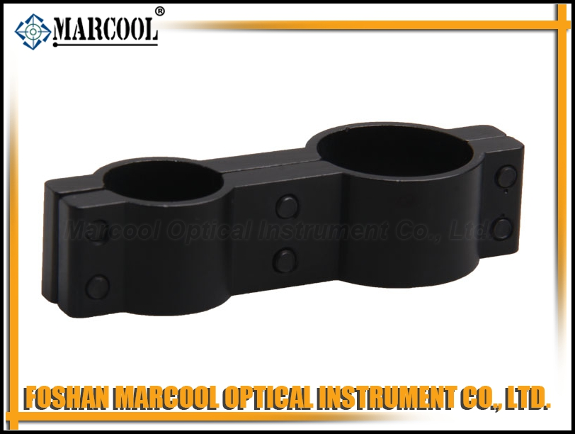 QQ03 8 shape Mount with different diameter