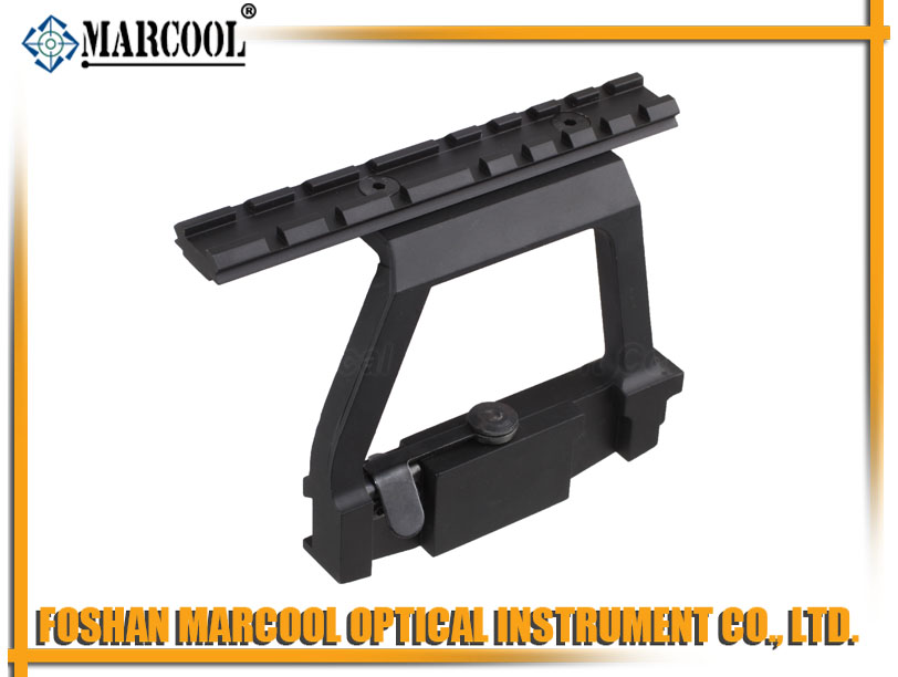 AK74 Rail Adapter