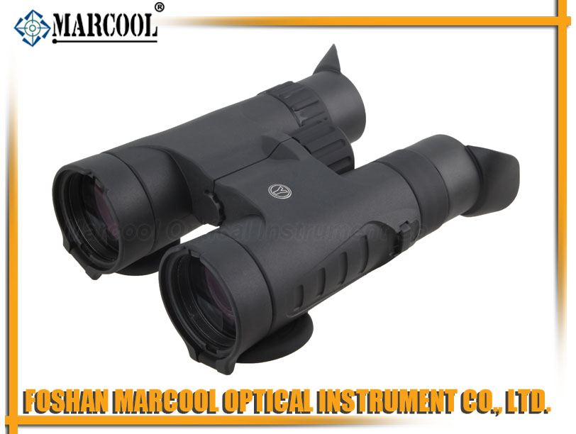 Point Roof Prism  10X42 Binocular