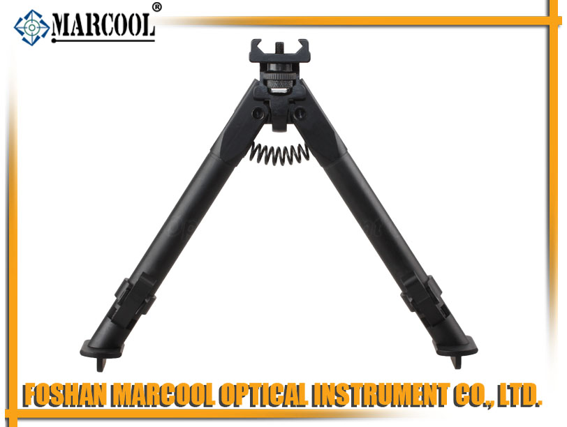 02A Tactical Bipod