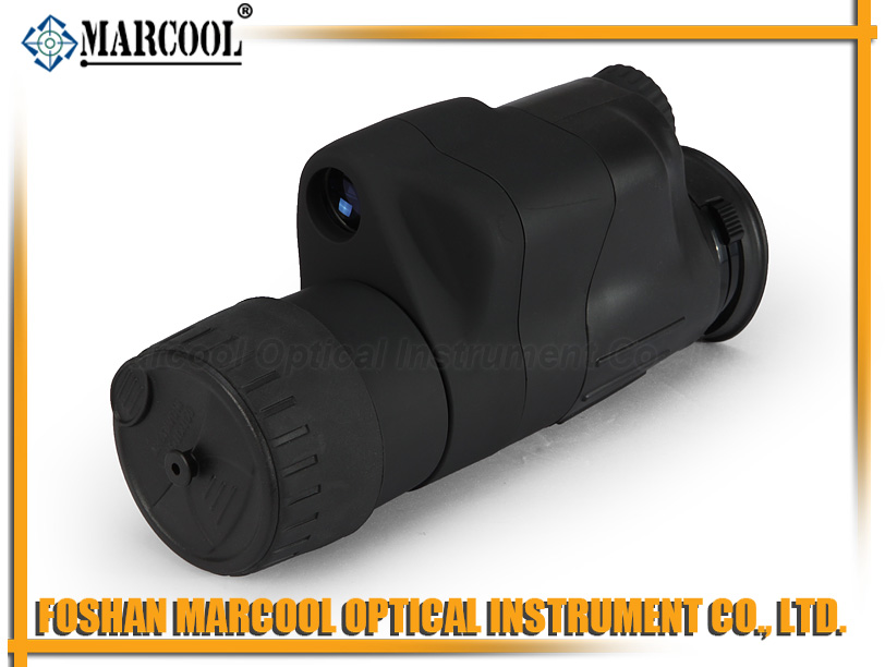 4X50 Night Vision Monocular
