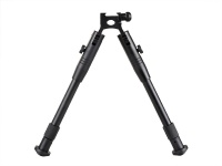 M500 Tactical Bipod (6 inch)