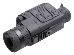Pulsar Quantum Lite XQ30V Thermal Scope SKU 77338