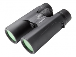MARCOOL 10X42mm Waterproof Binocular