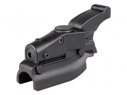 M92 Red Laser Sight Hanging mount