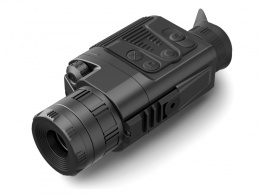 Pulsar Quantum Lite XQ23V Thermal Scope SKU 77337