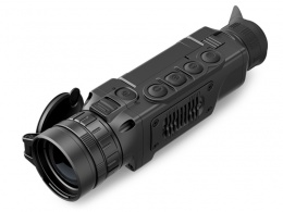 Pulsar Thermal Imaging Scope Helion XQ38F SKU 77394
