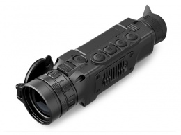 Pulsar Thermal Imaging Scope Helion XQ50F SKU 77395