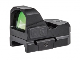 MARCOOL Miniature Reflex sight  dot