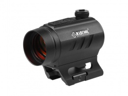 MARCOOL 1x25 Red Dot Sight