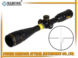 4-16X40AOE Rifle Scope