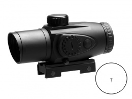 AES PS-I 3x30MM Rifle Scope MAR-004