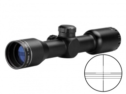 4X32 Crossbow Scope1101000 MAR-010