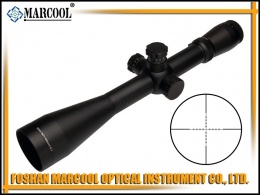 M1 3.5-10X50 SF Riflescope