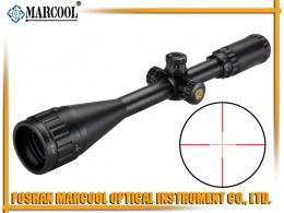 MARCOOL EST 6-24X50 AOIRGBL RIFLE SCOPE MAR-106