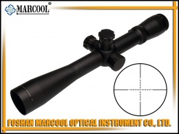 M1 3.5-10X40 SF Riflescope