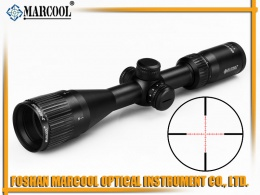 MARCOOL ALT 3-9X40 AOIR RIFLE SCOPE MAR-073
