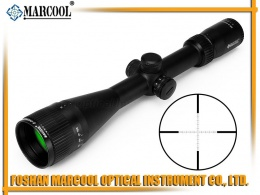 MARCOOL ALT 6-24X50 AOIR RIFLE SCOPE MAR-073