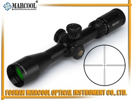 MARCOOL EVV 4-14X44 SFL FFP RIFLE SCOPE MAR-049