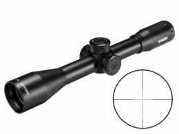 MARCOOL BLT 10X44 SF RIFLE SCOPE MAR-051