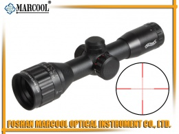 6X32AOE Riflescope