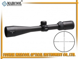 PROSTAFF 5 4.5-18X40 matte MD Rifle scope