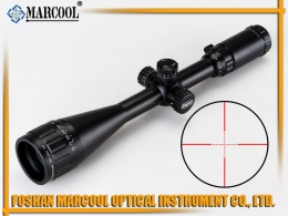 SCP 4-16X40 AOIRGBL RIFLESCOPE MAR-106