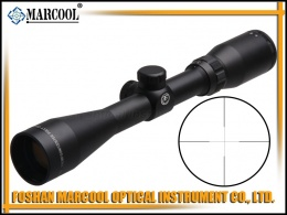MAX-1 3-9X40 Rifle Scope MAR-088