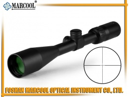 MARCOOL ALT 4-12X40 RIFLE SCOPE MAR-108