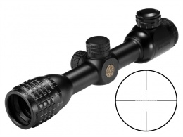 MARCOOL BLT 6X32 AOIRG RIFLESCOPE MAR-105