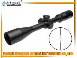 RL 6-24X44SP Rifle scopes