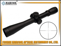 M3 3.5-10X40 SF Riflescope