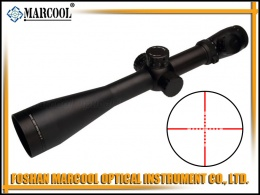 M3 3.5-10X50 SFRG Riflescope