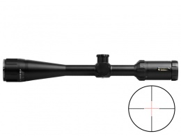 MARCOOL EST 4-16X40 AOIRG RIFLE SCOPE MAR-006