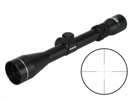 MARCOOL EST 3-9X40 RIFLE SCOPE MAR-088