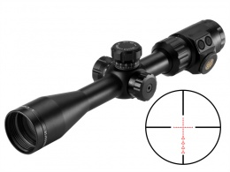 MARCOOL ALT 4-16X40 SFIRL RILFE SCOPE MAR-017