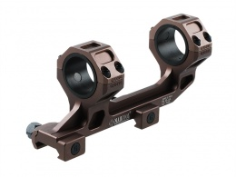 Marcool 25.4/30mm One Piece Mount