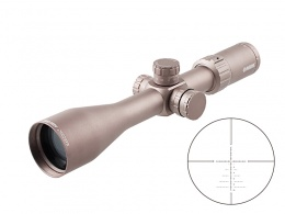 MARCOOL ALT 3-15X50 SFIR Riflescope MAR-131