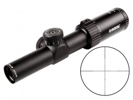 MARCOOL ALT 1-5x24 Lockable Riflescope Mar-153